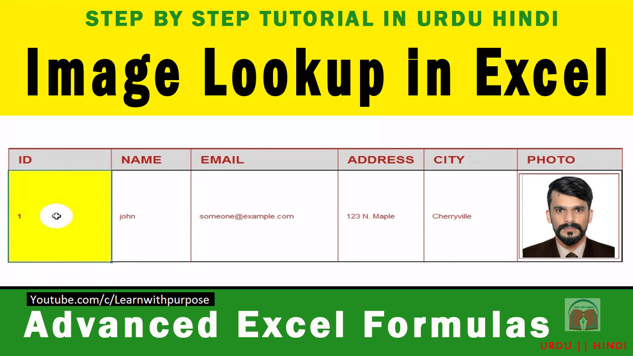 Payroll || Salary Sheet || HR Management System in Excel Archives